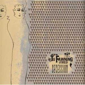 Tu Fawning - Secession [EP] (2008)